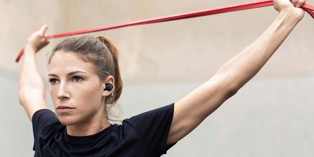 grid runxt double 1 REVIEW: Jaybird Run XT True Wireless Sport Earbuds, Built For Athletes Who Love Sound