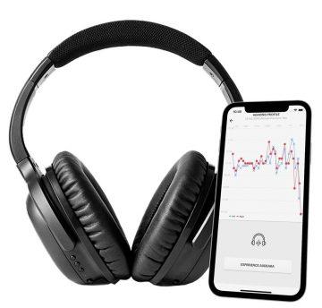 audeara a 01 360x344 Top Ten Premium Headphones Over $350