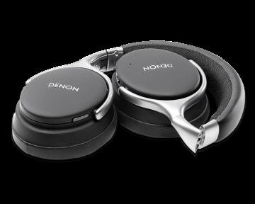 denon ah gc20 360x288 Top Ten Premium Headphones Over $350