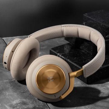 h9i bronze gallery1 360x360 Top Ten Premium Headphones Over $350