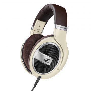 hd 599 360x360 Top Ten Premium Headphones Over $350