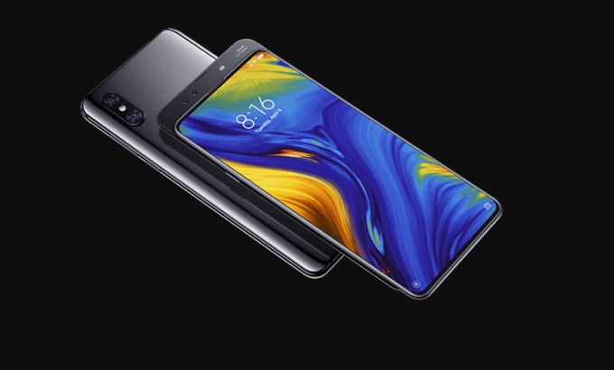 mi mix 3 phone REVIEW: Xiaomi Mi Mix 3   Flagship Phone Without The Price
