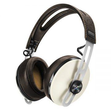 momentum wireless headphone 360x360 Top Ten Premium Headphones Over $350