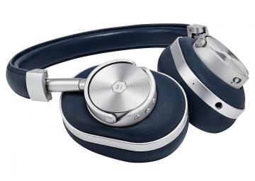 mw60 1 360x256 Top Ten Premium Headphones Over $350