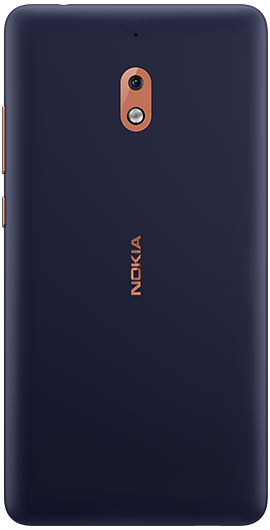 nokia2.1 product feature images back Cheap & Cheerful Phones: Under $200