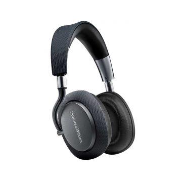 px wireless 360x360 Top Ten Premium Headphones Over $350