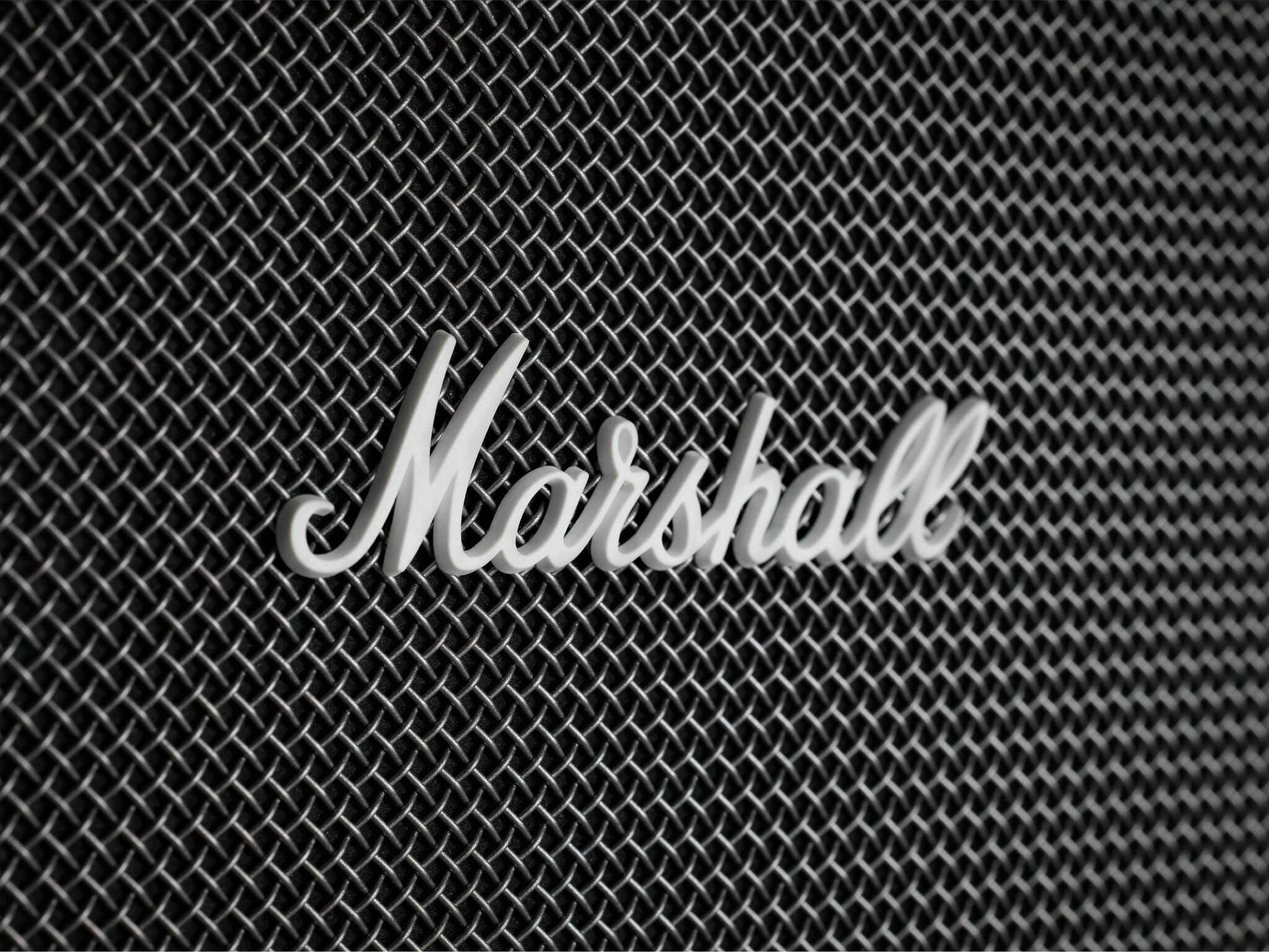 %name REVIEW: Marshall Kilburn II, Small but Mighty