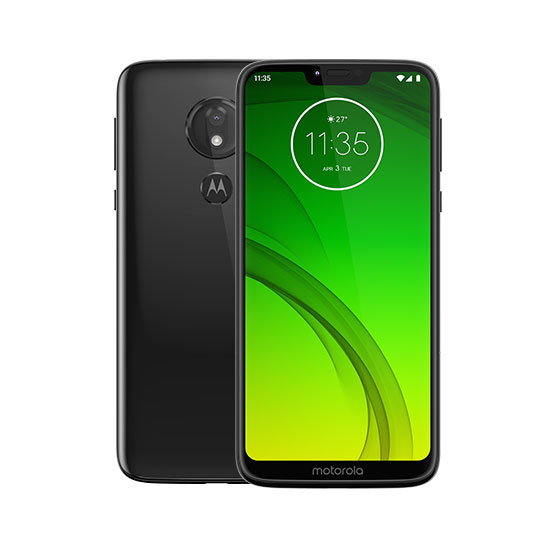 moto g7 power 1000 1 REVIEW: The Motorola G7 Power Won't Outperform Its Rivals, But It Will Outlast Them