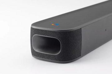 Ultimate Ears Debuts Revamped Megaboom & Boom 3 - SmartHouse
