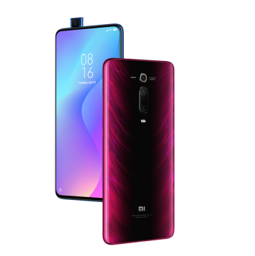 Mi 9T 02 crop 360x361 Xiaomi Mi9T Released Online, Could Hit Retail