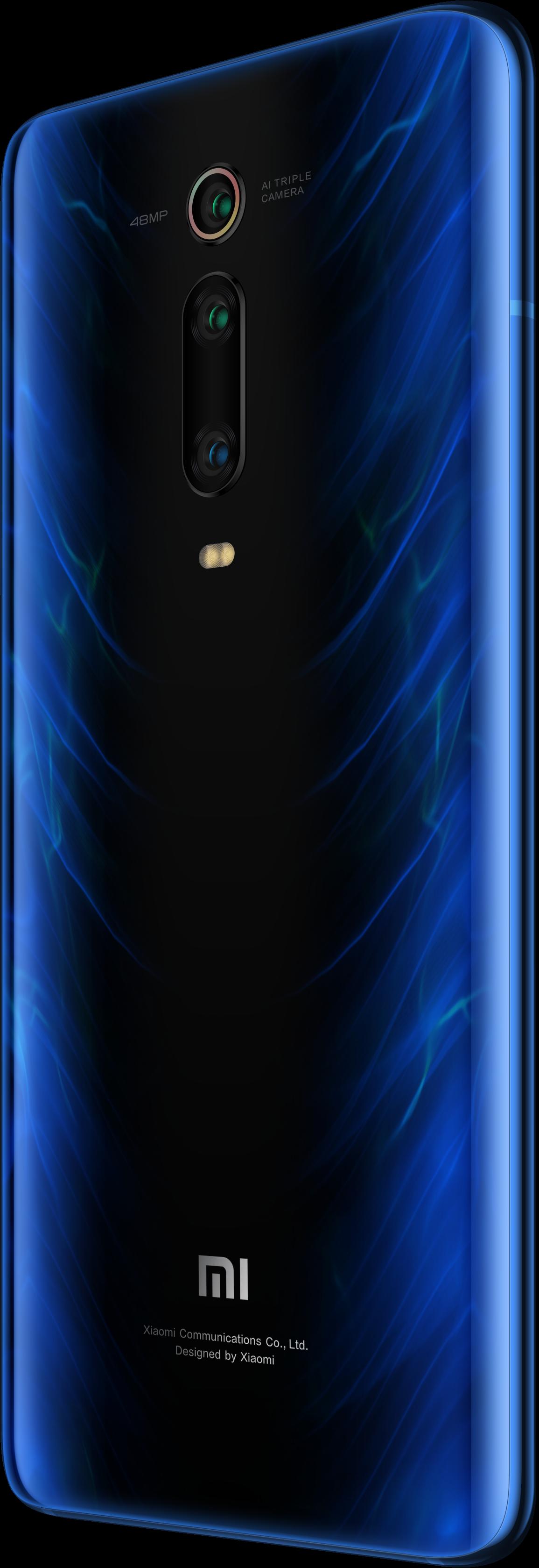 Mi 9T 04 REVIEW: Xiaomi Mi9T – A Weird Phone In A Good Way