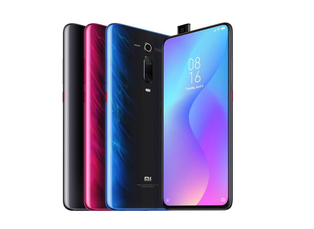 Mi 9T 05 1024x747 Xiaomi Mi9T Released Online, Could Hit Retail
