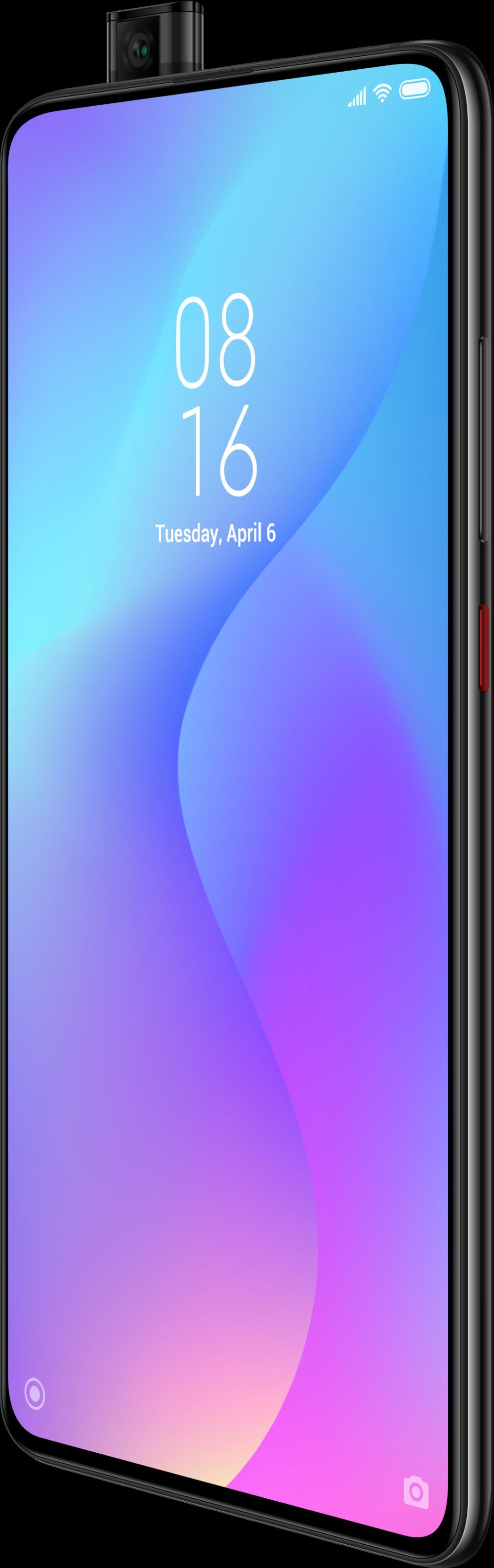 Mi 9T 06 REVIEW: Xiaomi Mi9T – A Weird Phone In A Good Way