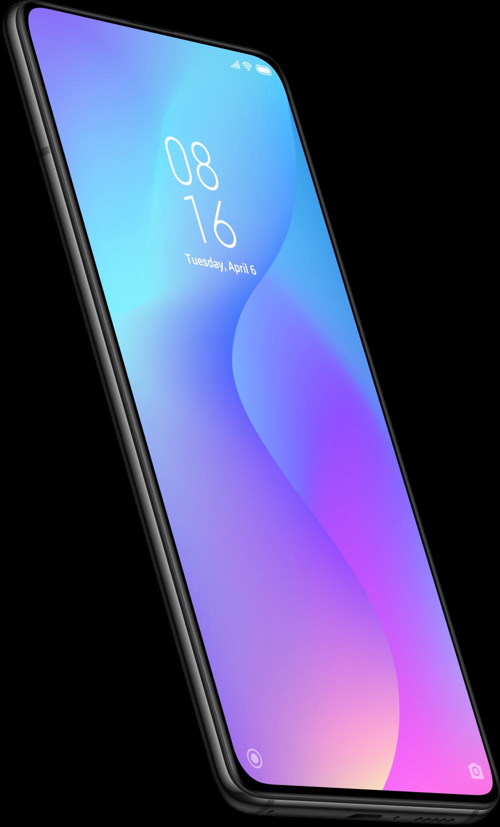Mi 9T 07 REVIEW: Xiaomi Mi9T – A Weird Phone In A Good Way
