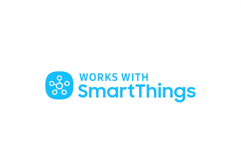 st logo works with st Samsung Add Zen Ecosystems To SmartThings