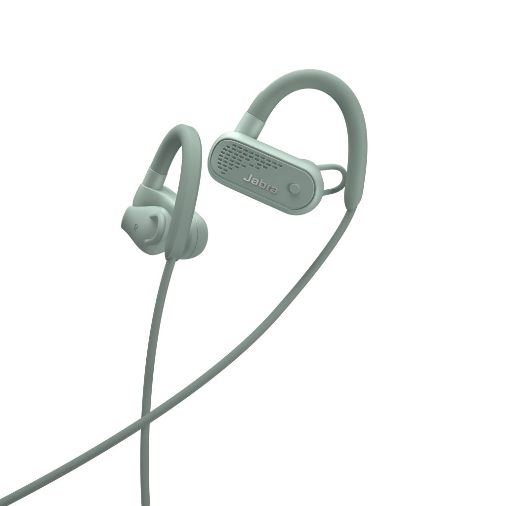Elite Active 45e Back Mint LB 1024x1024 REVIEW: Jabra Elite Active 45e   Safety First, Sound Second