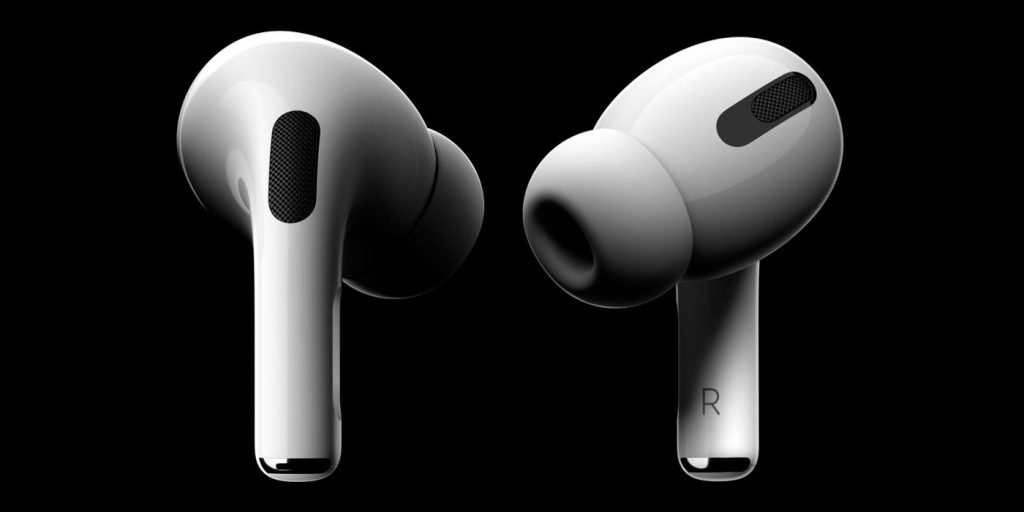 Apple AirPods Pro Is Apple Working On A Budget AirPods Pro?