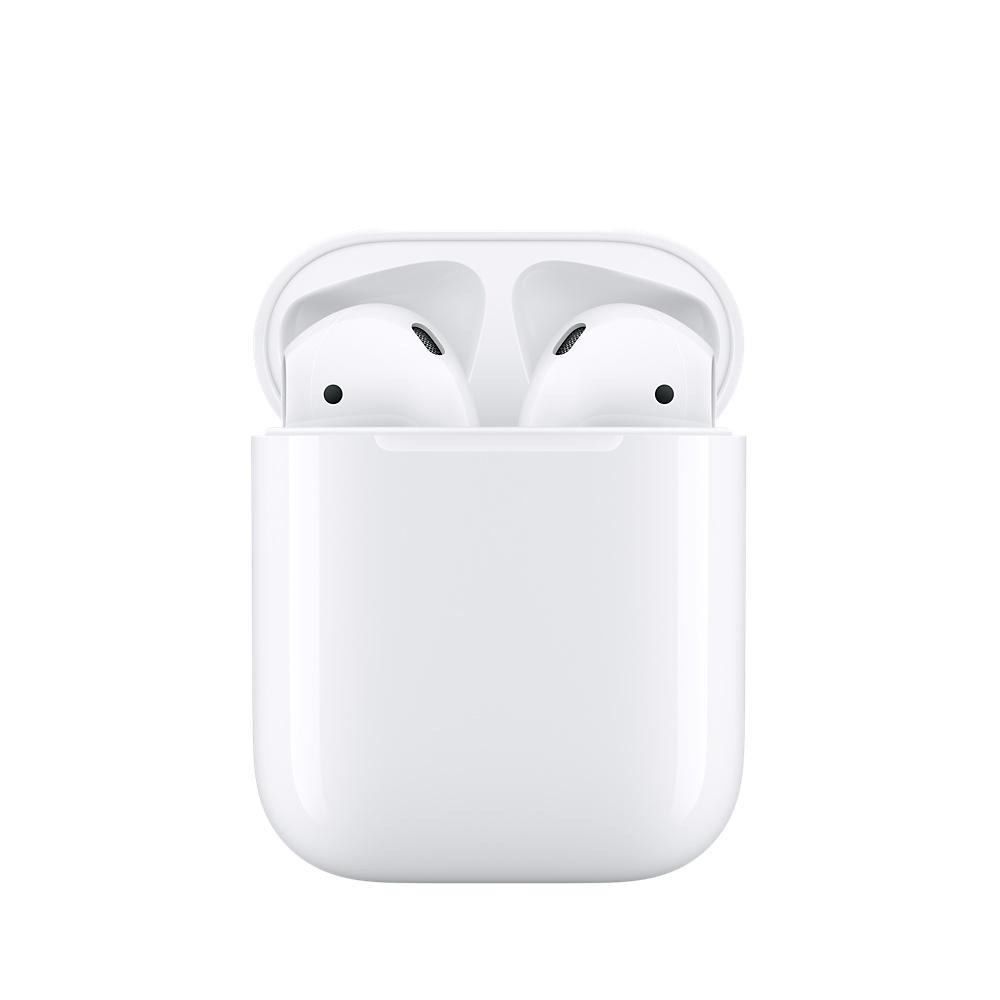 MMEF2 AV2 1 Is Apple Taking On Bose & Sennheiser With New High End Headphones?