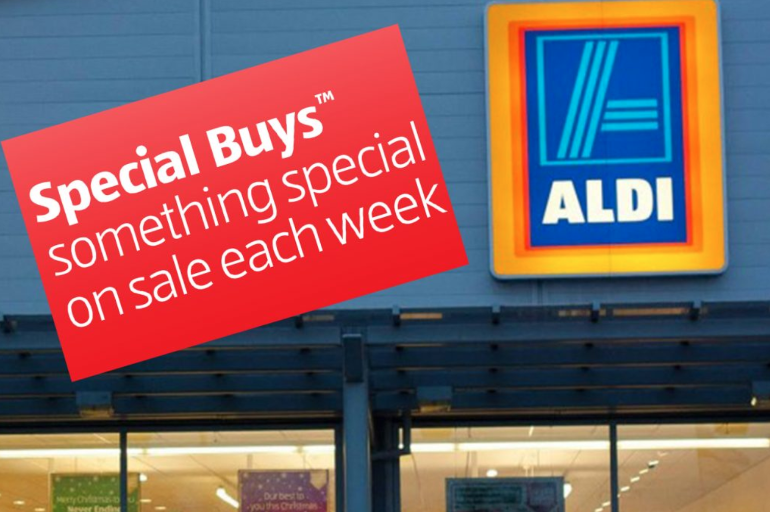 Screen Shot 2020 02 11 at 3.05.45 pm ALDI Special Buys: Home Security