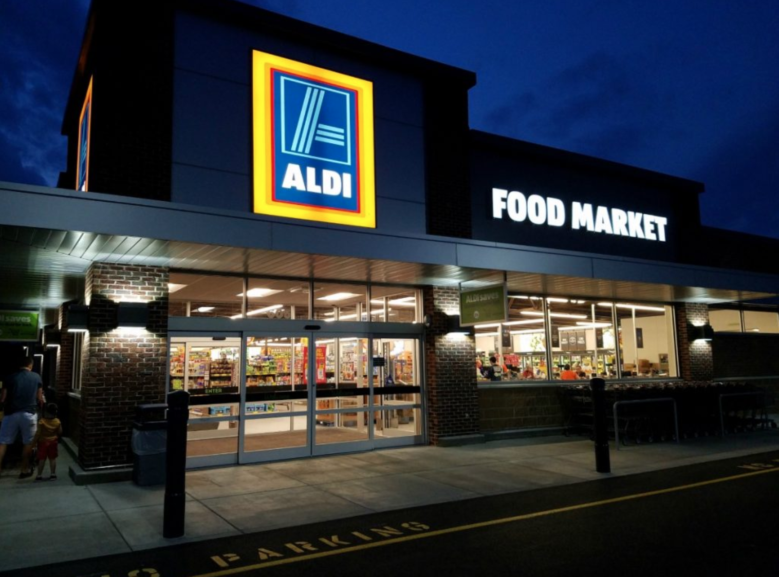 Screen Shot 2020 02 11 at 3.07.11 pm ALDI Special Buys: Home Security