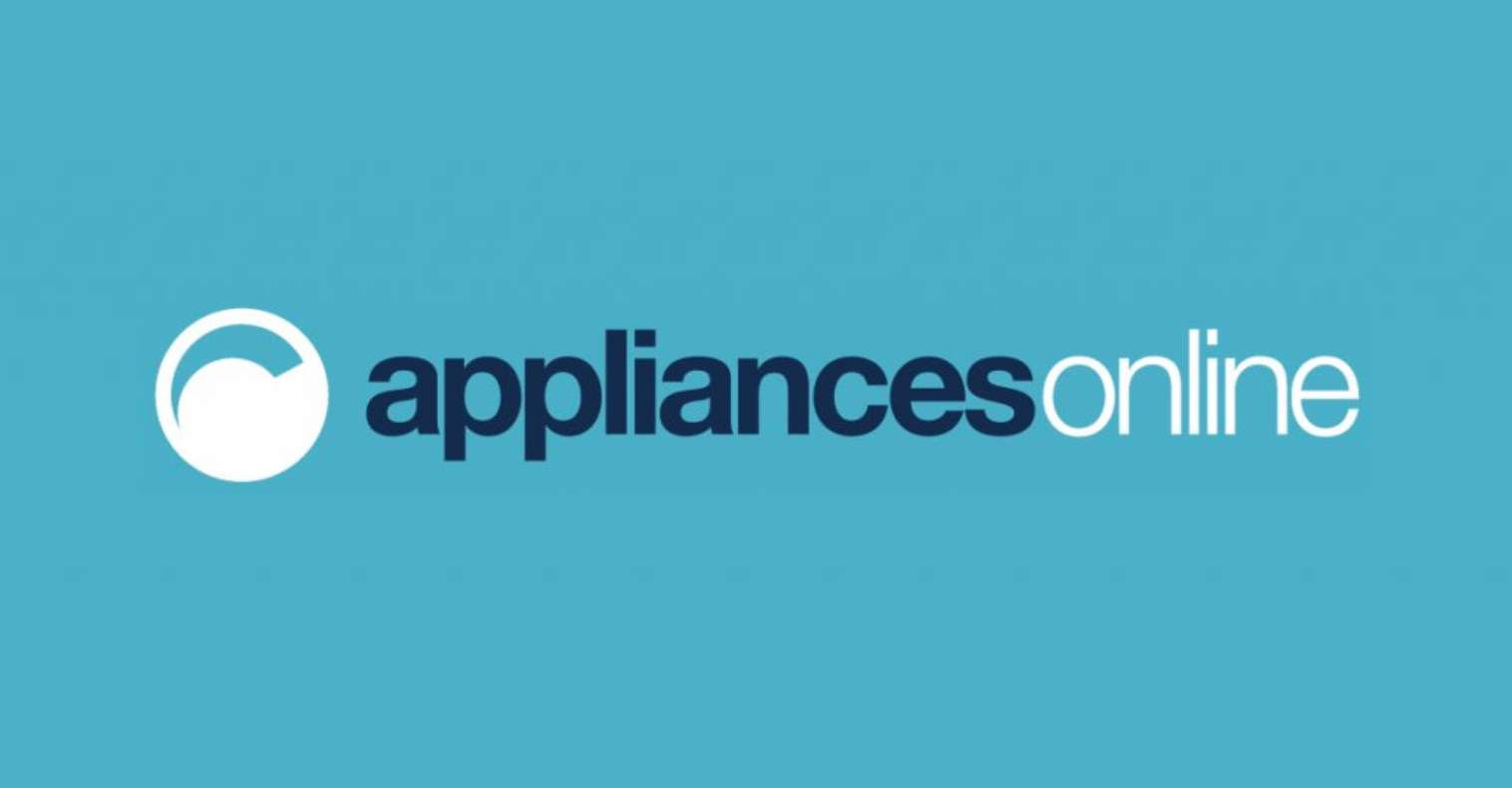 Screen Shot 2020 02 11 at 3.49.12 pm Appliances Online Partners With Klarna For 'Flexible Shopping