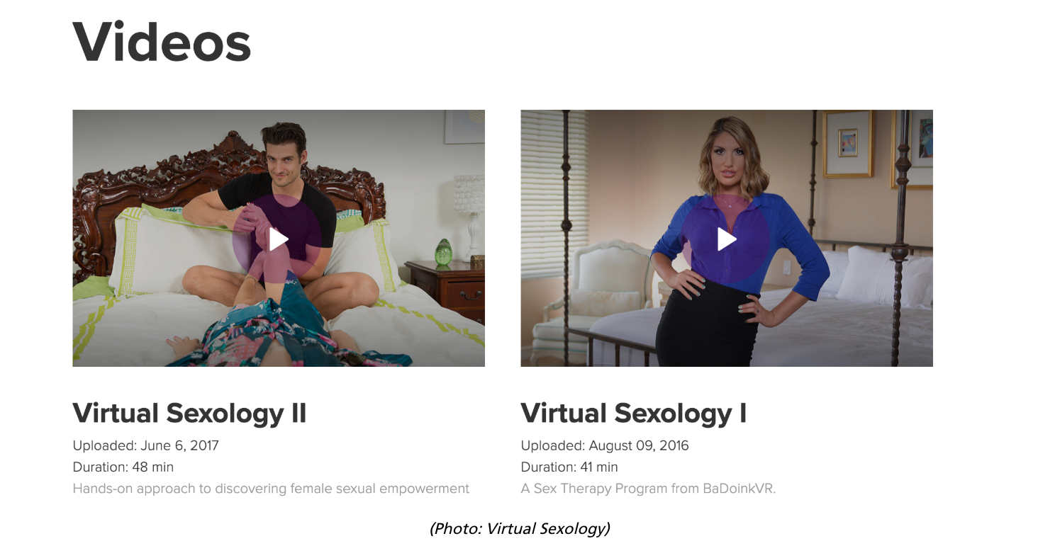 Screen Shot 2020 02 14 at 4.40.56 pm Sex Tech Is A $30 Billion Industry: Here Are The Top 10 Gadgets