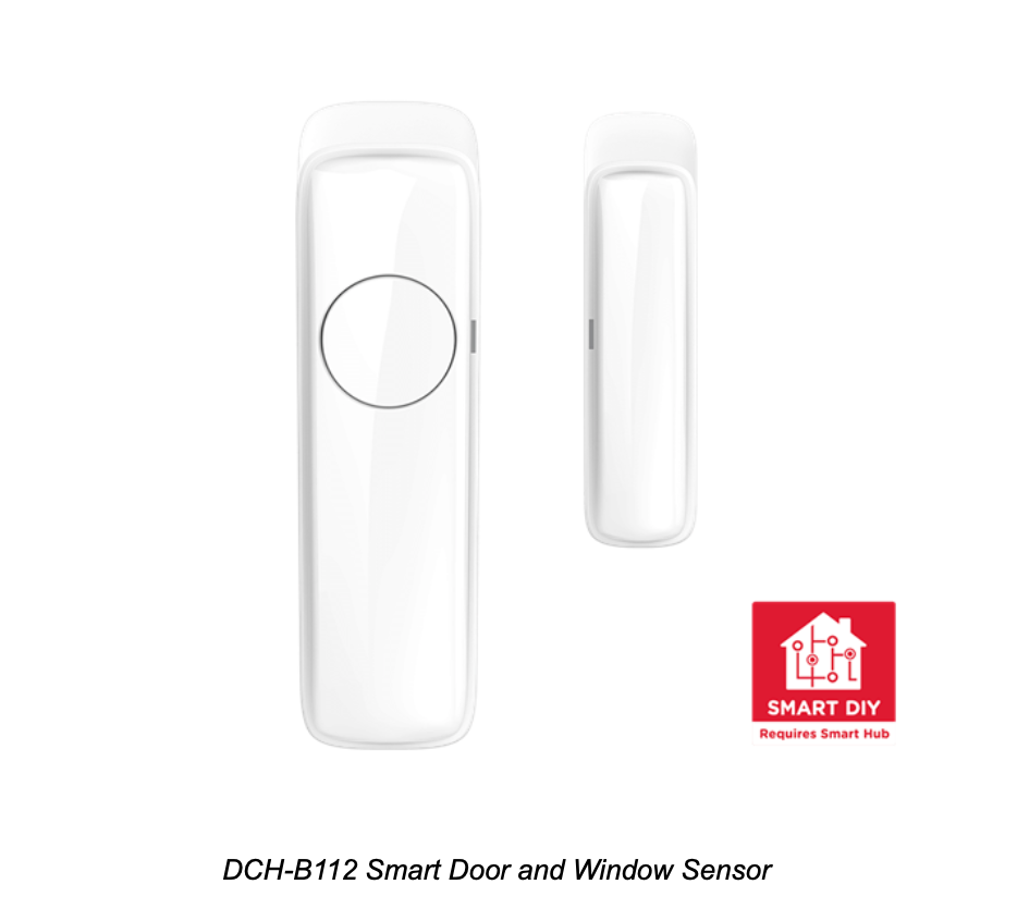 Screen Shot 2020 02 19 at 10.49.33 am D Link's New Smart Security Bundle With Artificial Intelligence