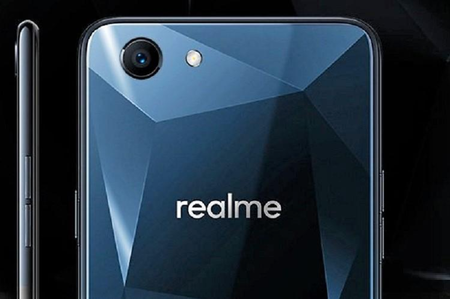 Screen Shot 2020 02 19 at 4.17.21 pm Realme Launches Global Event To Showcase New IoT & 5G Devices