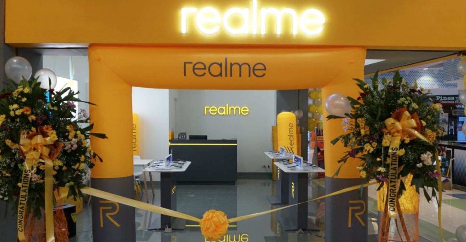 Screen Shot 2020 02 19 at 4.17.27 pm Realme Launches Global Event To Showcase New IoT & 5G Devices