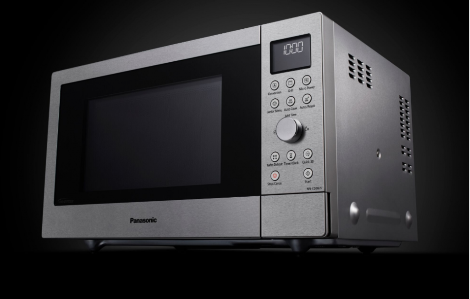 Screen Shot 2020 02 20 at 4.10.41 pm Panasonic Microwaves Rate Highest With Australian Consumers