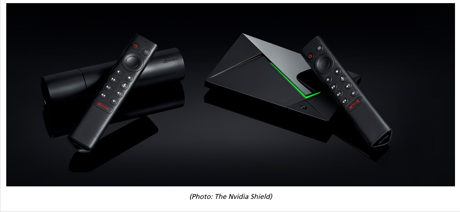 Screen Shot 2020 02 21 at 3.47.51 pm EXCLUSIVE: Top Selling Nvidia Shield Coming To Aus?