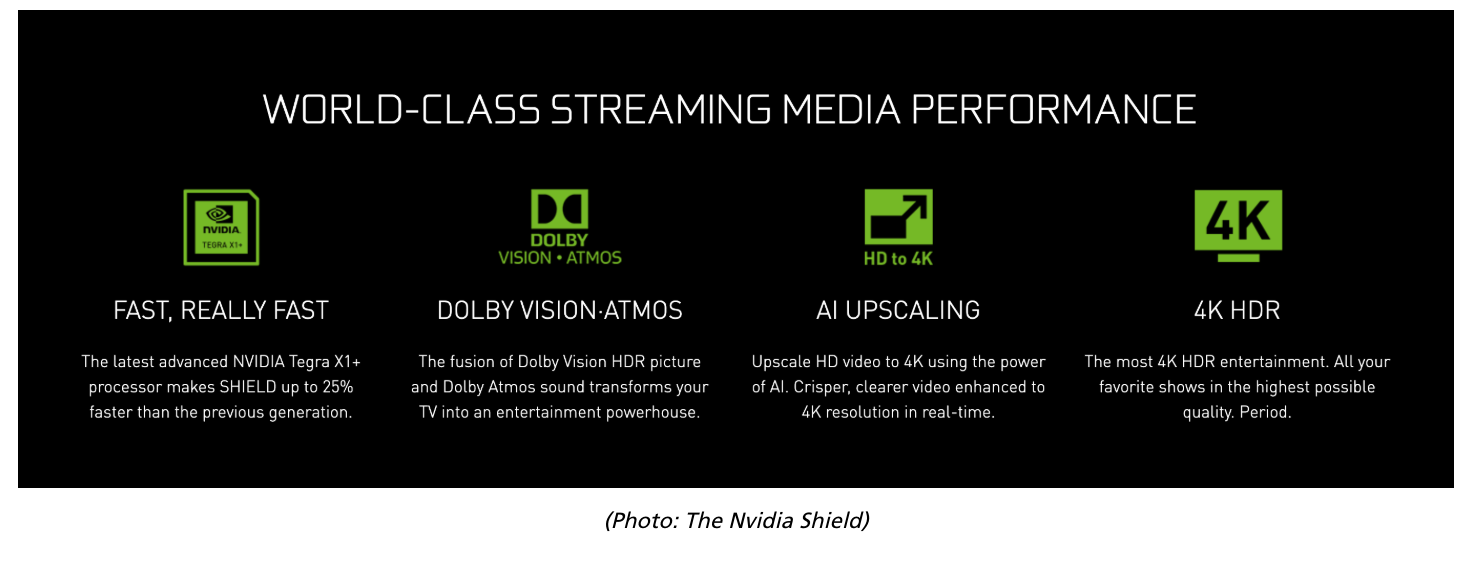 Screen Shot 2020 02 21 at 3.48.05 pm EXCLUSIVE: Top Selling Nvidia Shield Coming To Aus?