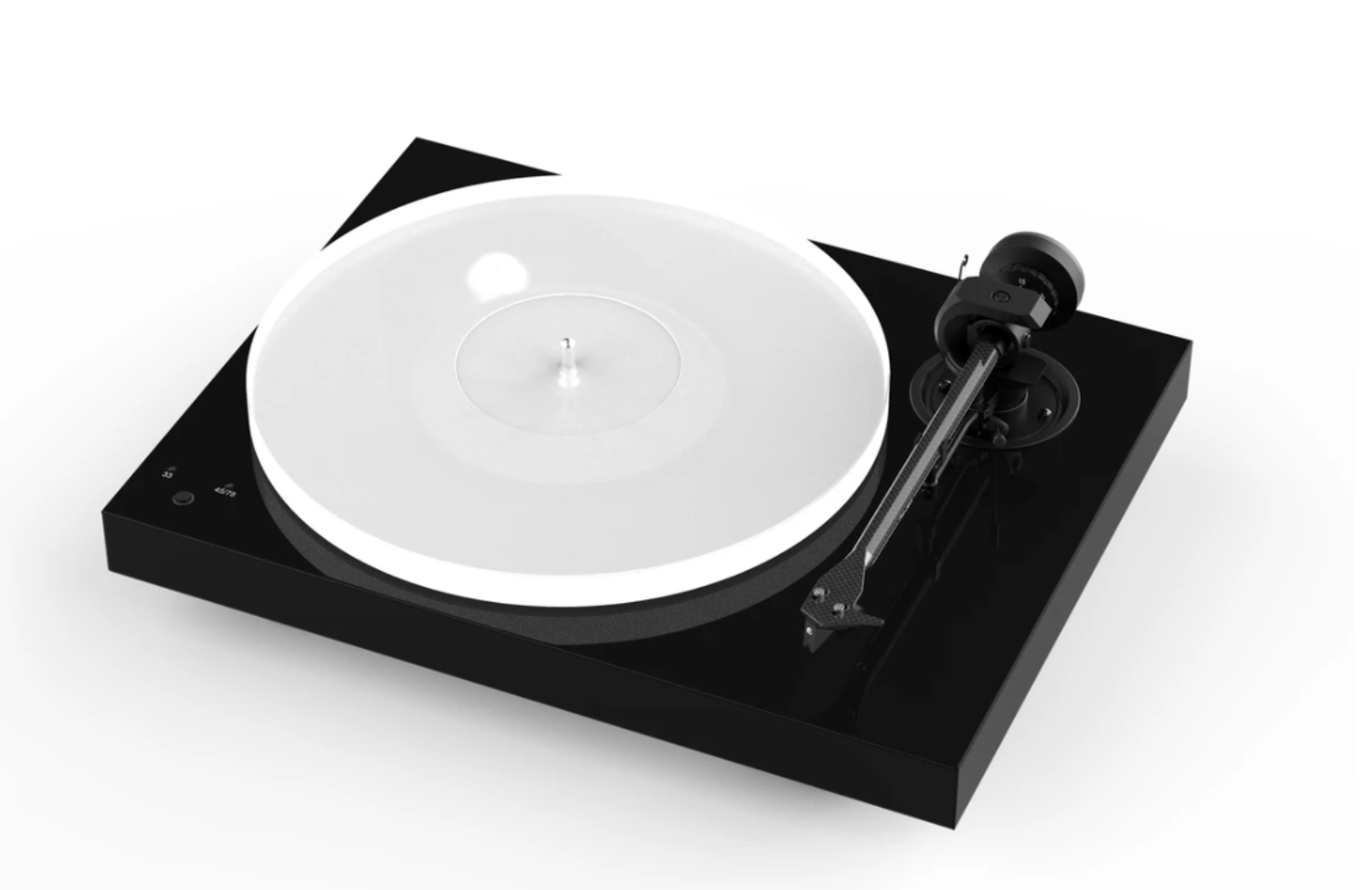 Screen Shot 2020 02 24 at 4.20.15 pm Interdyn Launches The Pro Ject X1 Turntable