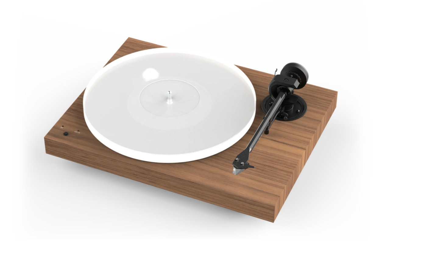 Screen Shot 2020 02 24 at 4.20.21 pm Interdyn Launches The Pro Ject X1 Turntable