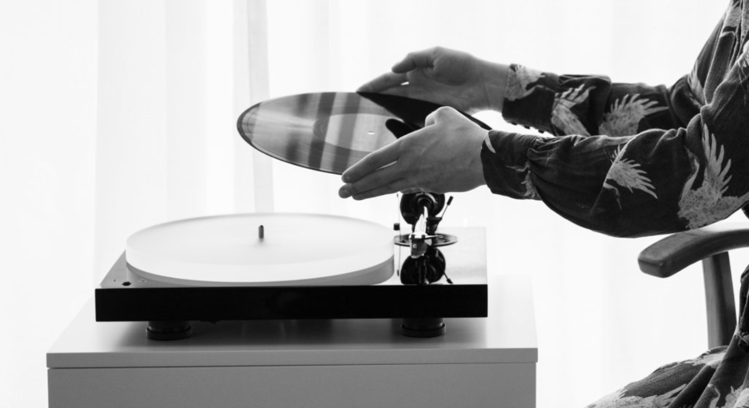 Screen Shot 2020 02 24 at 4.21.12 pm Interdyn Launches The Pro Ject X1 Turntable