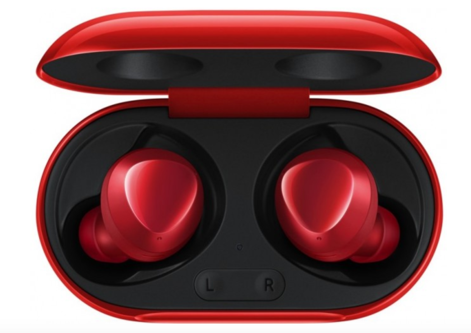 Screen Shot 2020 02 25 at 3.50.30 pm New Colour Of Samsung Galaxy Buds+ Emerges