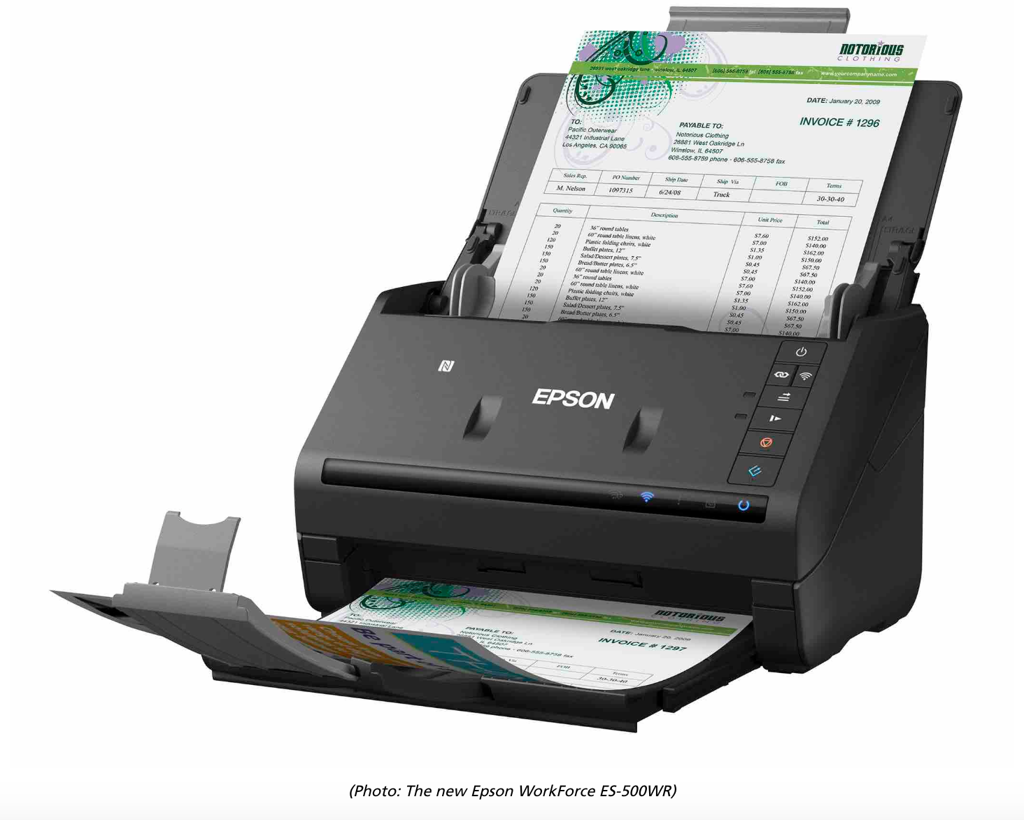 Screen Shot 2020 02 26 at 10.09.28 am Epson Launches Specialised Document Scanner Designed To Bring Order To Finances