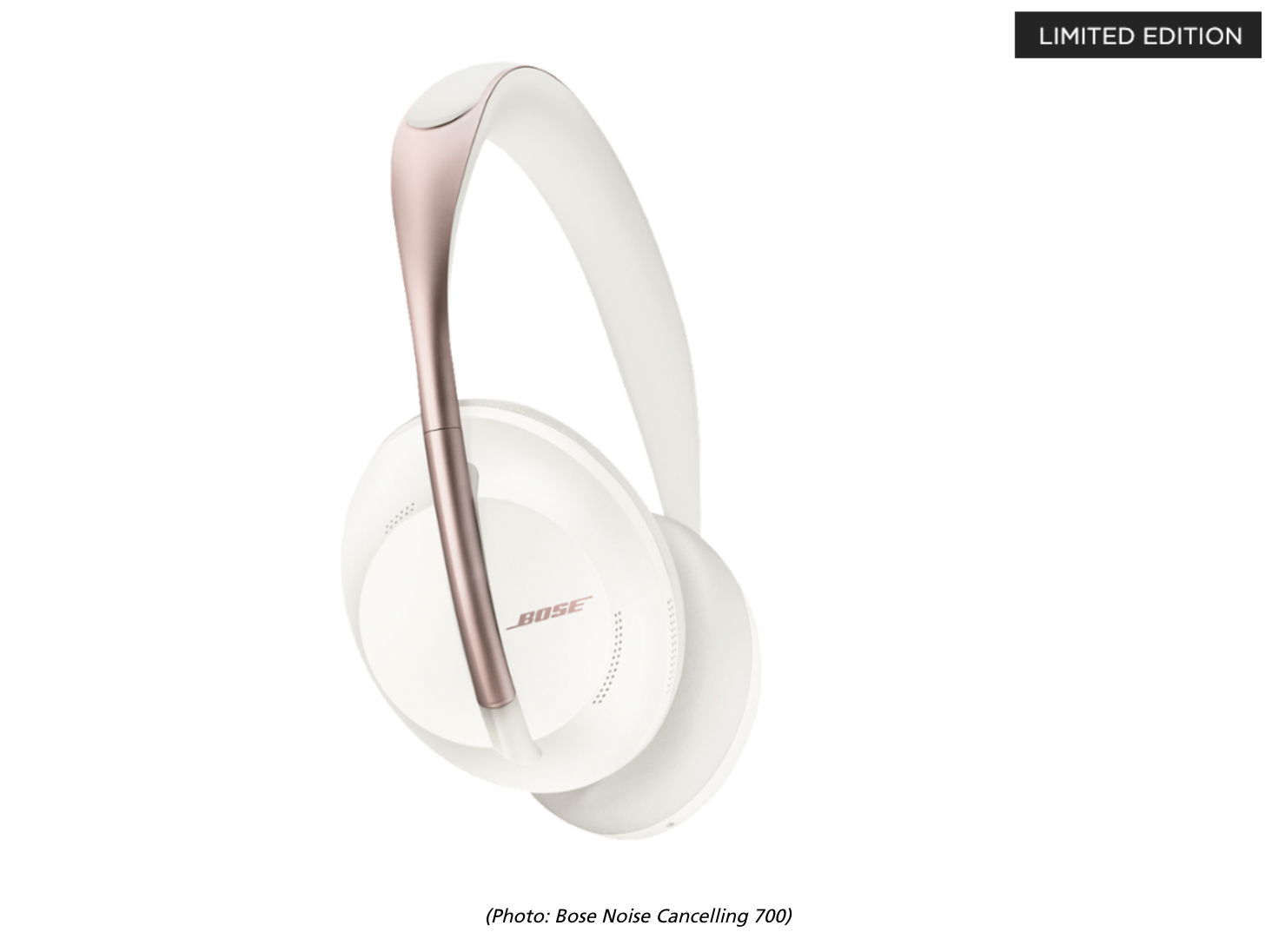 Screen Shot 2020 02 26 at 10.27.08 am Is Apple Taking On Bose & Sennheiser With New High End Headphones?