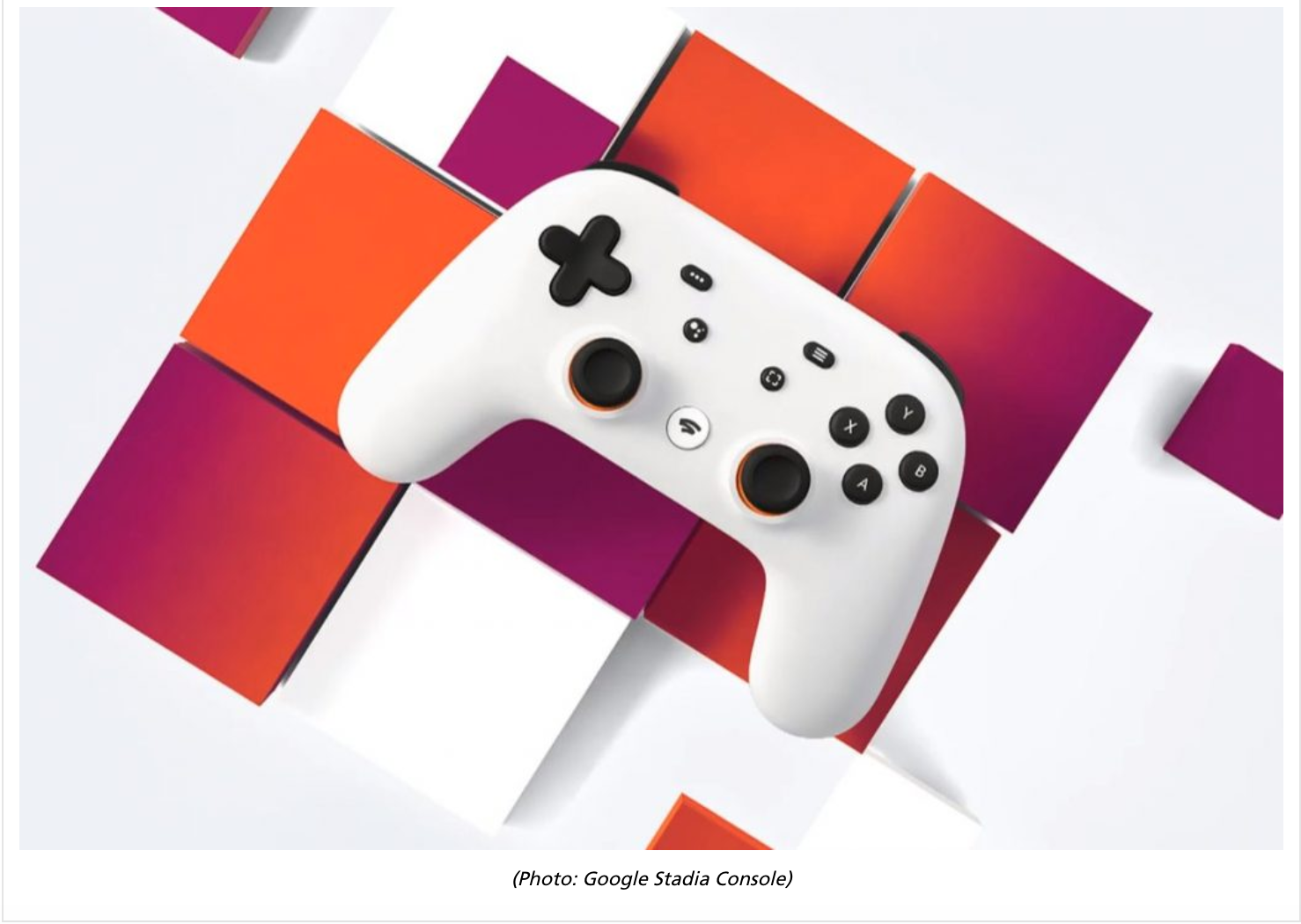 Screen Shot 2020 02 26 at 10.31.47 am Google's Stadia Bolsters Lineup With Four New SteamWorld Games