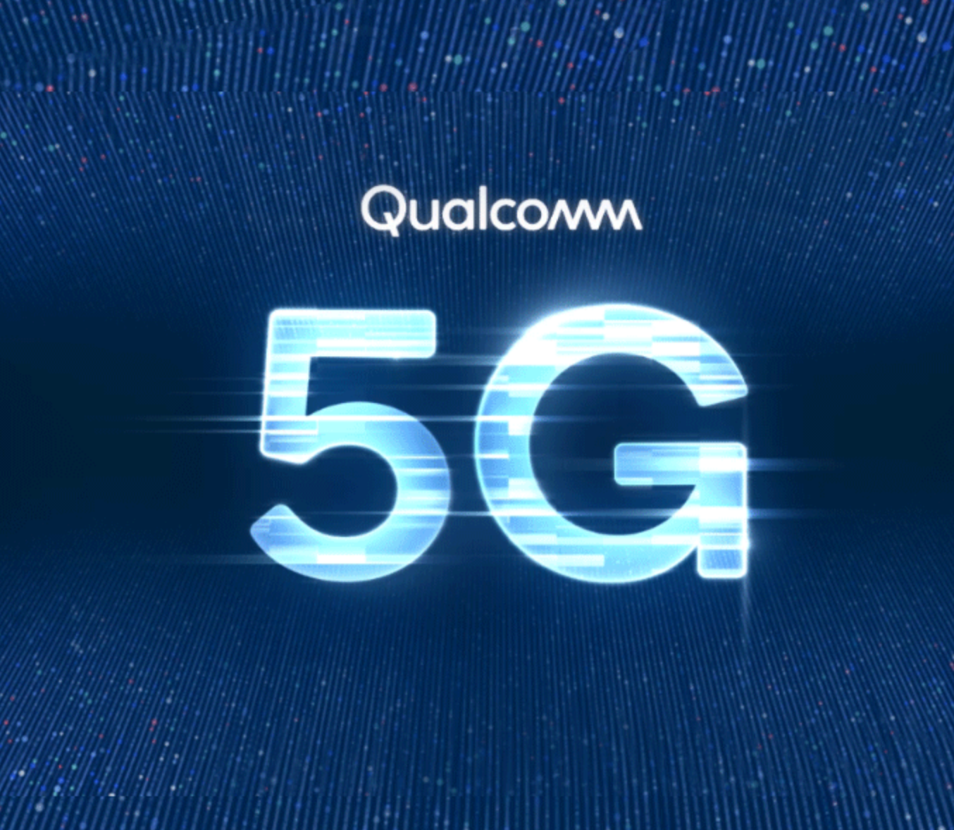 Screen Shot 2020 02 26 at 9.13.01 am Qualcomm Reveals Latest Tech In 'What's Next in 5G'
