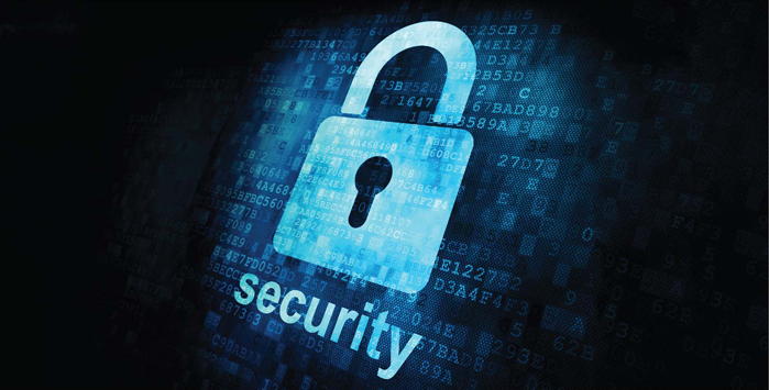 security Australia scores a tick for cyber attack defences