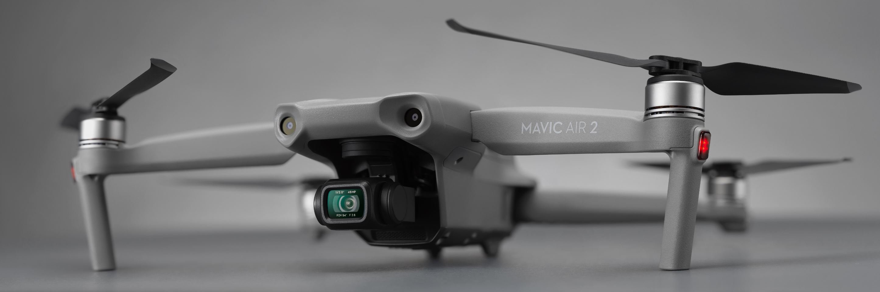 DJI Mavic Air 2 DJI Taking Pre Orders For Its New Mavic Air 2 Drone