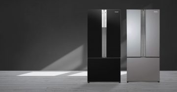 NR CY55CPSAU NR CY55CGKAU v2 360x188 Hibernation Economy: Panasonic Launches Two New French Door Fridges