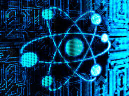 images Australia Gets The Call To Tap Into $4bn Quantum World