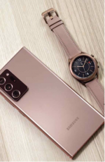 Screen Shot 2020 09 16 at 1.12.13 PM 1 150x230 Review: Samsungs Creative & Immersive Galaxy Tab S6 Lite
