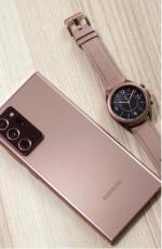 Screen Shot 2020 09 16 at 1.12.13 PM 150x230 Review: Samsungs Creative & Immersive Galaxy Tab S6 Lite