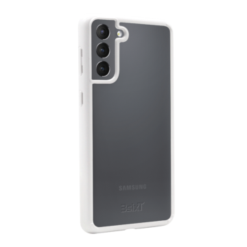 3S 2065 3sixT BioFlex Samsung GS21 4 360x360 3sixT Unveils New Samsung Galaxy S21 Cases Ahead Of Smartphone Launch