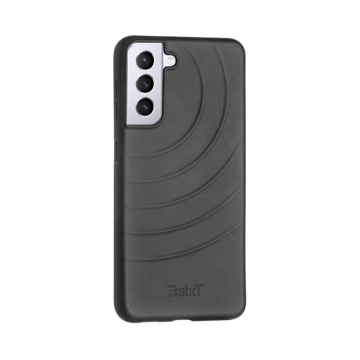 3S 2070 3sixT BioFleck 2.0 Samsung Galaxy S21 7 360x360 3sixT Unveils New Samsung Galaxy S21 Cases Ahead Of Smartphone Launch