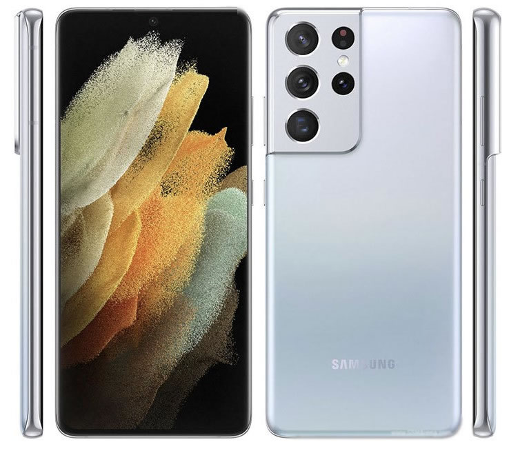 Samsung S21 Galaxy Edit 1 SmartHouse Best Of The Best Awards 2020: Smart Phones