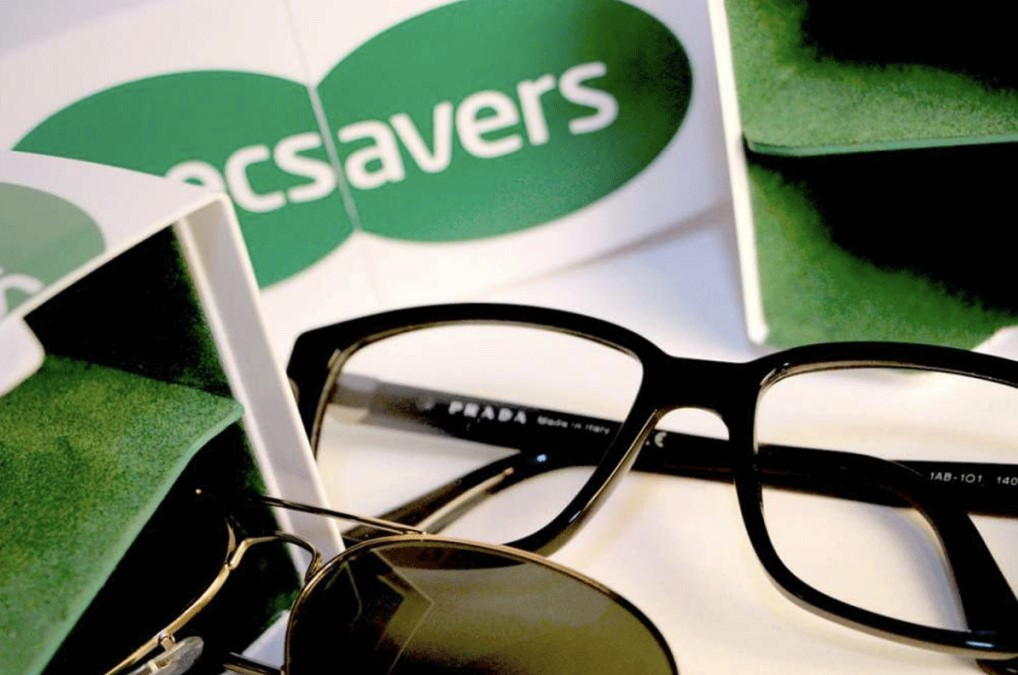 Specsavers V1 More Complaints Than Praise For Specsavers, Customers Have To Wait Weeks
